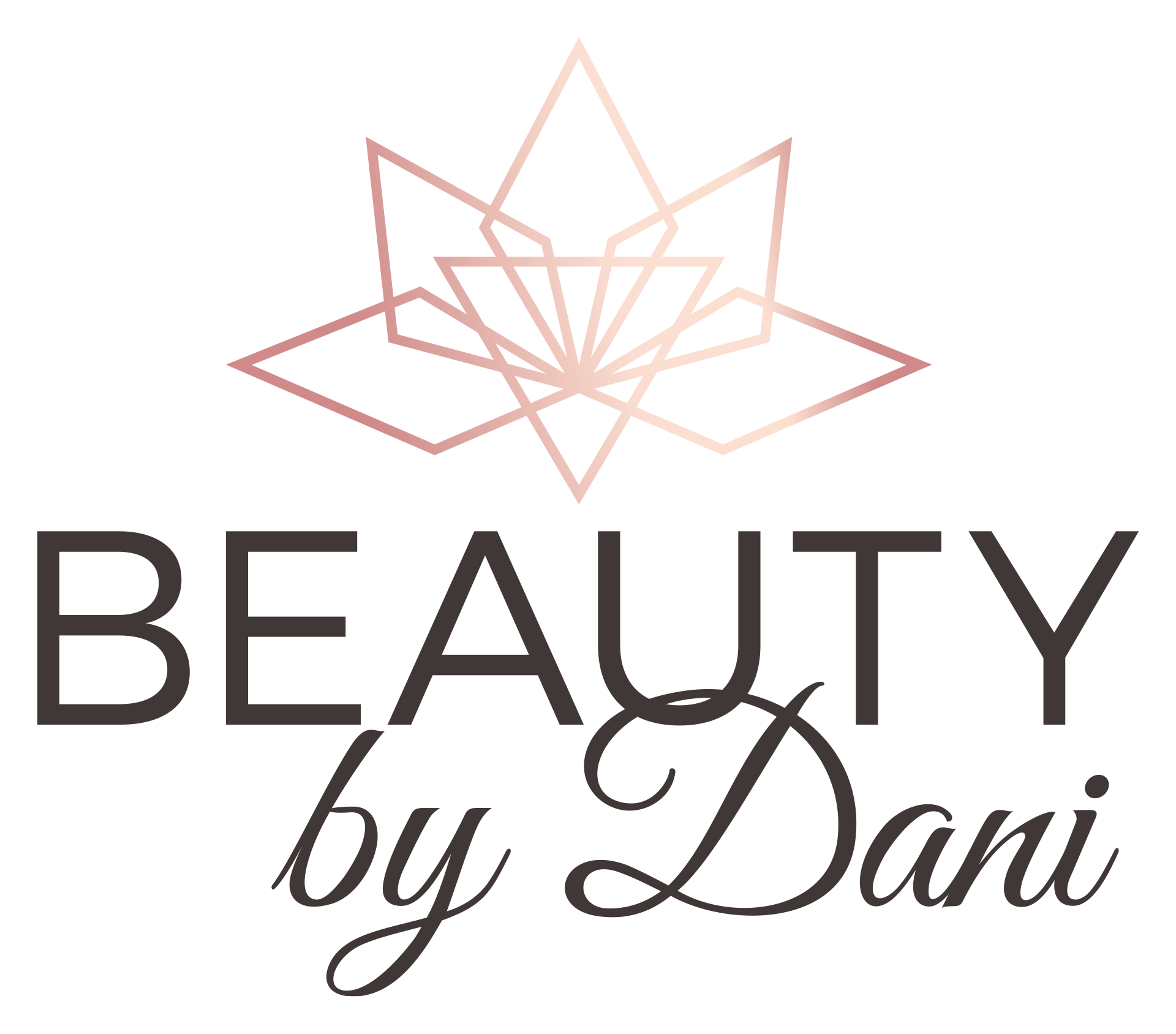 Beauty by Dani